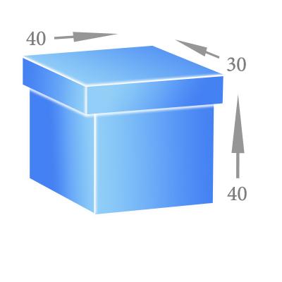 Классический раскладной пуфик для прихожей или спальни.  Внутри пуфика расположена ниша, куда можно сложить нужные...